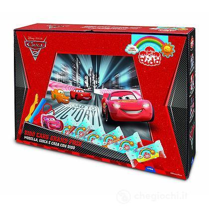 Didò Cars 2 Gran Prix (3806)