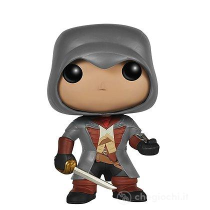 Assassins Creed - Arno (5061)