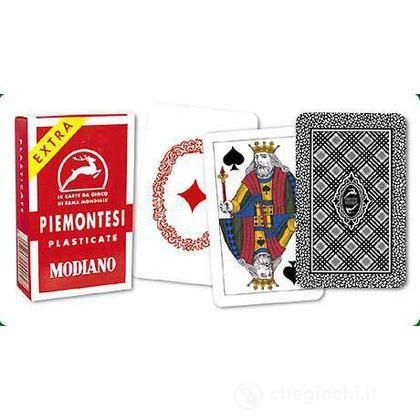 Carte piemontesi 4