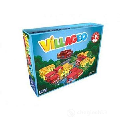 Villageo (OLI4000638)