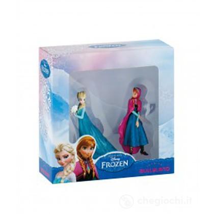 Frozen Elsa + Anna (13063)