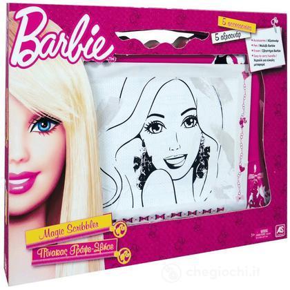 Barbie Lavagnetta (20982586)