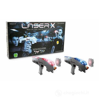 Blaster Laser X (LAE00000)
