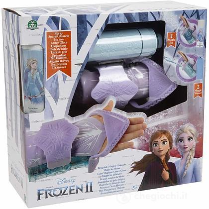Frozen Magic Ice Sleeve Bracciale Magico Ghiaccio (FRN71000)