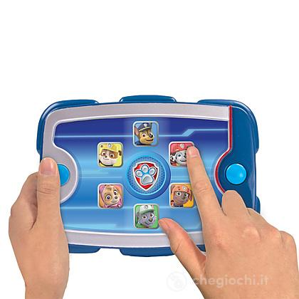 Electronic Pup Pad (16616)