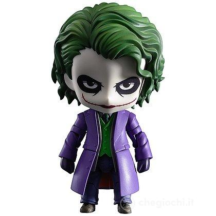 Smile Mini Company Joker Dark Batman Knightfigu1460Good edCxroB