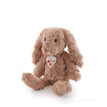 Coniglio piccolo (29064)