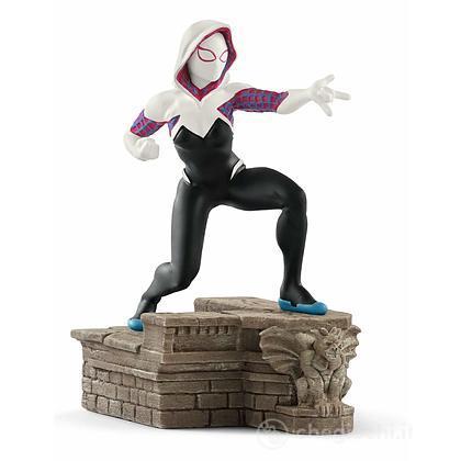 Spider-Gwen (2521512)