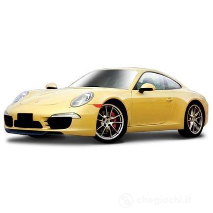 Porsche 911 Carrera 1/24 (210650)