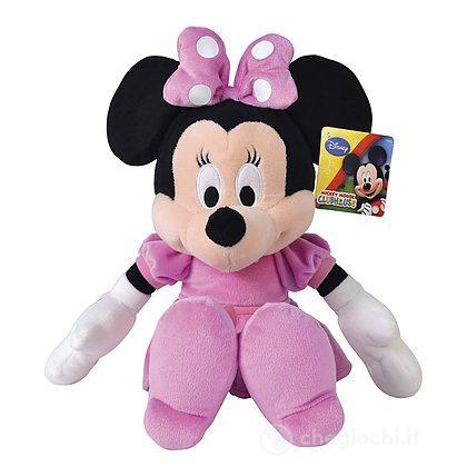 Peluche Minnie 25 cm (01065)