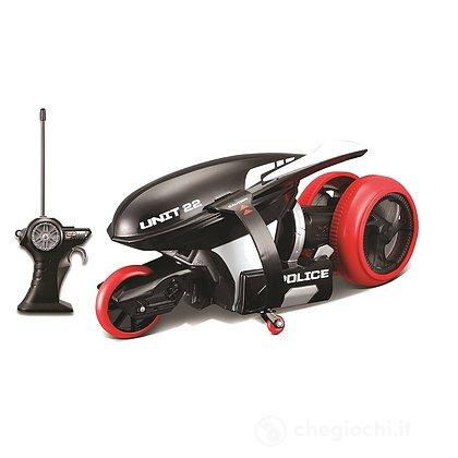 Radiocomando Moto Tech Ciklone 360 (82066)