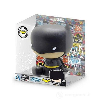 Mini Salvadanaio Chibi Batman (80067)