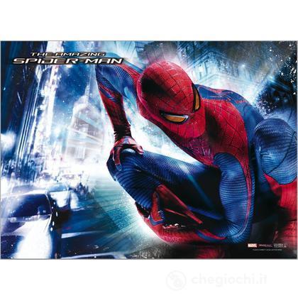 Spider-Man (13067)