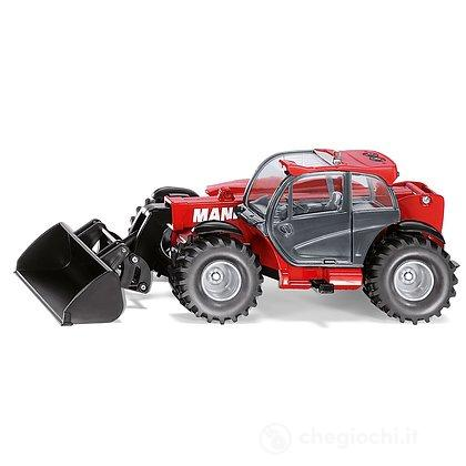Trattore Manitou Mlt840 (3067)