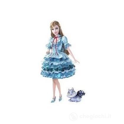 Alice (L5849)