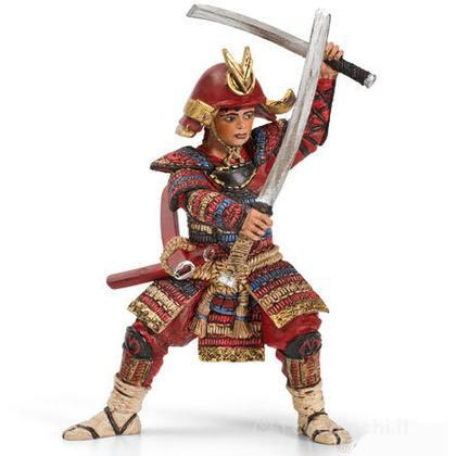 Onorato samurai (70068)