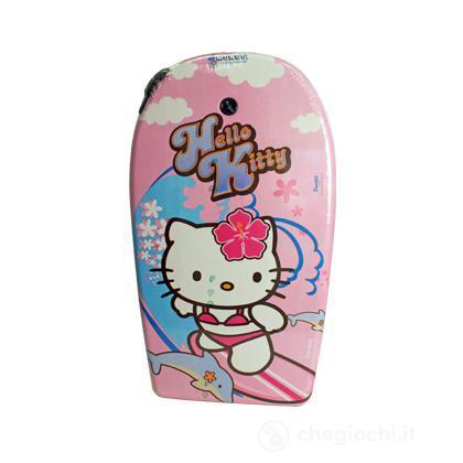 Tavola nuoto Hello Kitty Wave Rider 84 (11068)