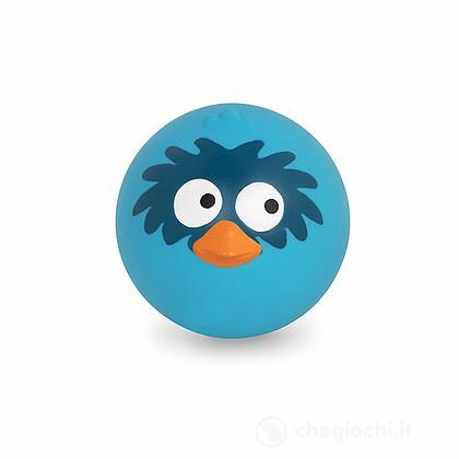 Palla sonora animale Aniball - Blu (BX1570Z)