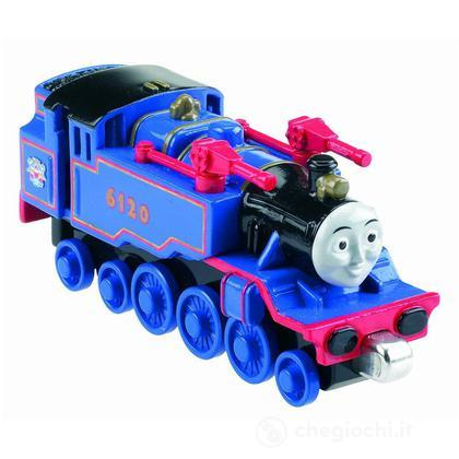 Vagone Thomas & Friends. DC Belle (V7640)