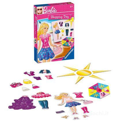 Barbie Shopping Day (22069)