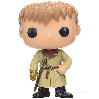 Il Trono di Spade - Jaime Lannister Mano dOro (5069)