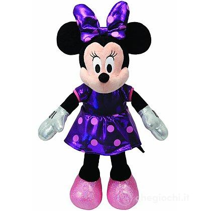 Minnie Sparkle (T41070)