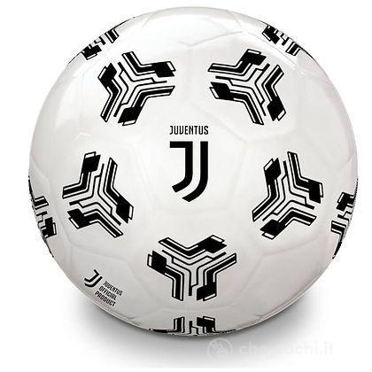Pallone F.C.Juventus (2070)