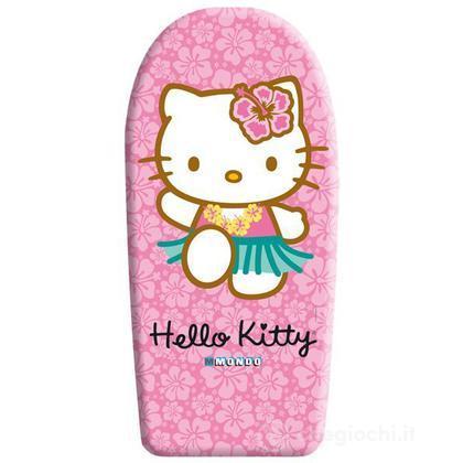 Tavola mare Hello Kitty (11070)