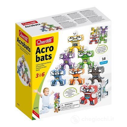 Acrobati (4070)