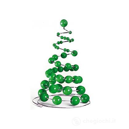 Alberello Verde