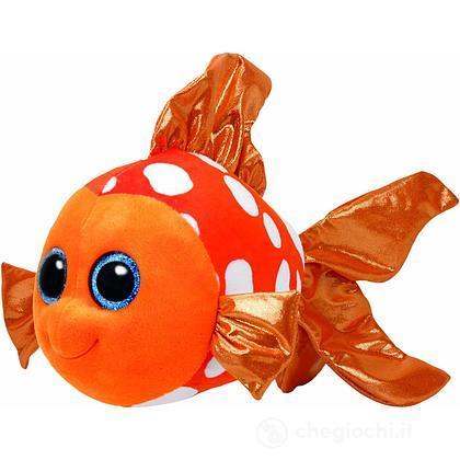 Beanie Boos 42 cm Sami Pesce Pagliaccio