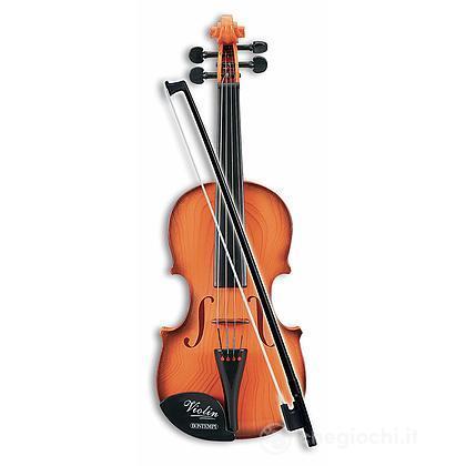 Violino Classico (291100)