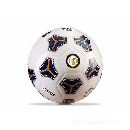 Pallone Calcio Inter (02073)