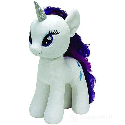My Little Pony Rarity 28 cm