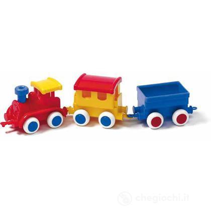 Maxi treno