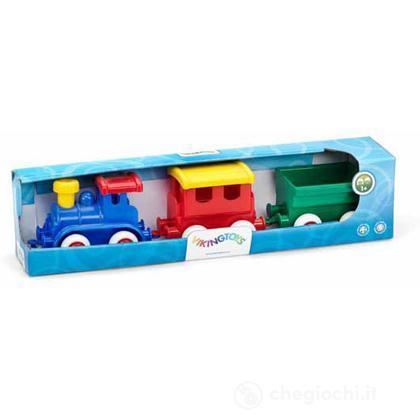 Gift boxes - Maxi treno