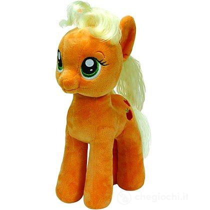 My Little Pony Apple Jack 28 cm