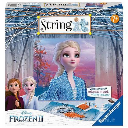 String It Midi Frozen (18076)