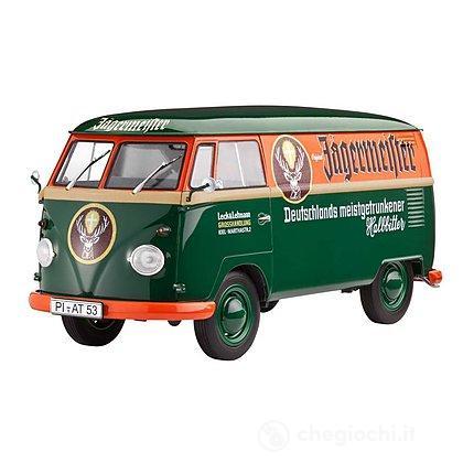 Furgone VW T1 Transporter (07076)