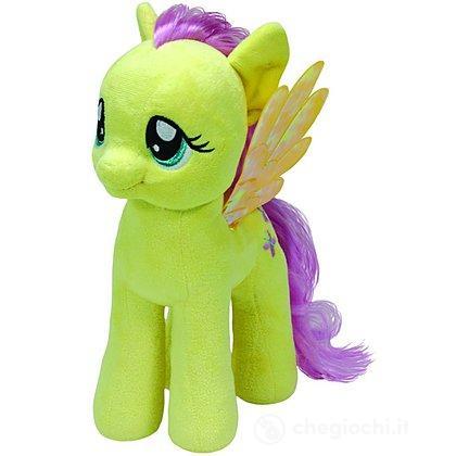 My Little Pony Fluttershy 28 cm