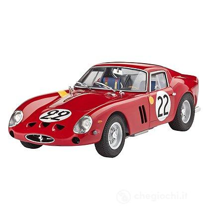 Ferrari 250 GTO (07077)