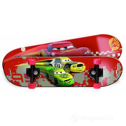 Skate Board Cars (18077)