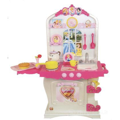 Disney Princess Cucina (GG87075)
