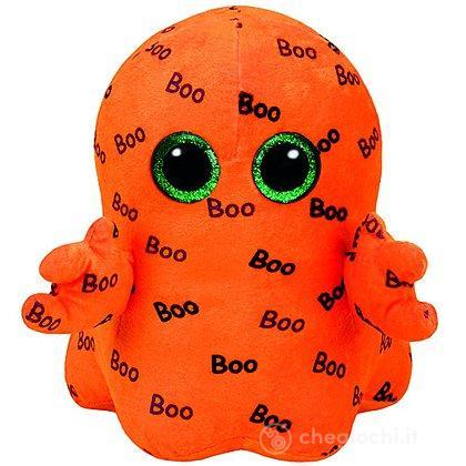 Peluche Fantasma Halloween Ghoulie (T37079)