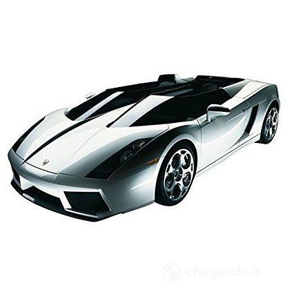 Auto Lamborghini (53079)