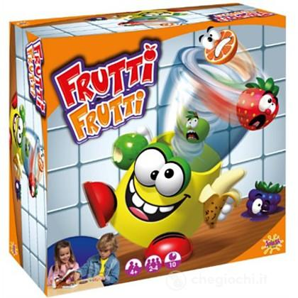 Frutti Frutti (21190545)
