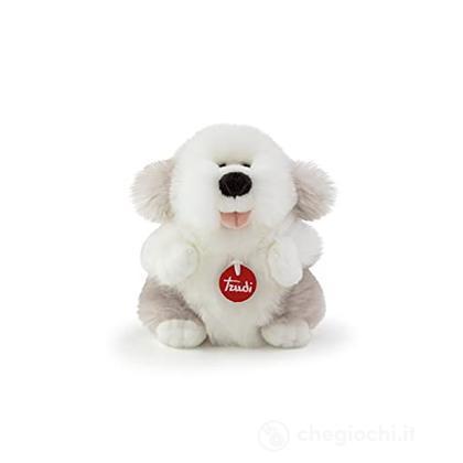 Fluffy Cane S (TUDH0000)