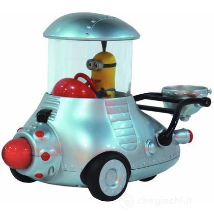 Auto Minion Cattivissimo me (25080)