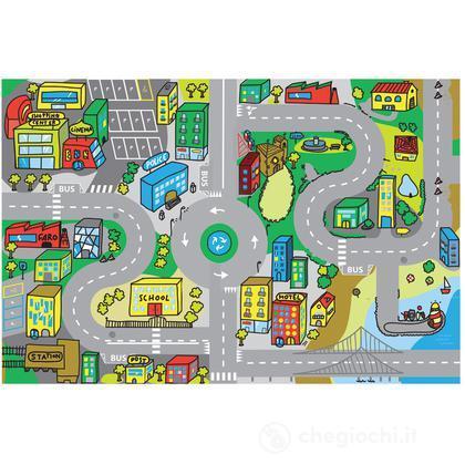 Tappeto gioco 80x120 cm (80PM)
