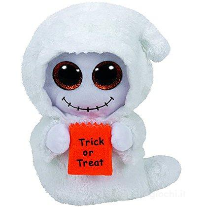 Peluche Fantasma Halloween Mist (T37081)
